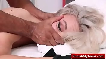 german eat loser own cum your Latina get fuck inside her big booty