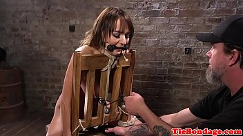 crying and bondagewith busty public wax Hidden japanese sexservice 1