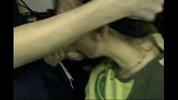 gay skills shows deepthroating boy Lesbian gets the first fuck by a lucky guy