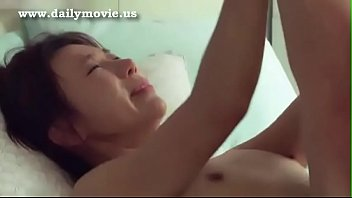 movie hk erotic Father fucks daughter and her bff