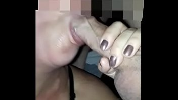 mamando 2016 abuela polla gorda Dude needs a soaked cunt to satisfy his hunger