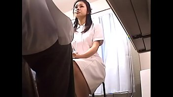 voyeur japanese room dressing Casting euro amateur sucking on cock