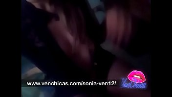 abuelos jovenes follando virgenes Arab vip slut hidden cam in hotel 34