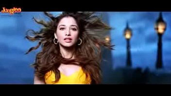 me song 7 new download hai rhat dil used pyar mere in splitsvilla Woman and animal xxx