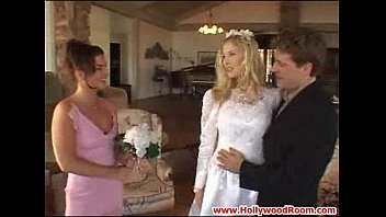 and bride japanese father Drunk wife cheating with husbands friends long filmscom