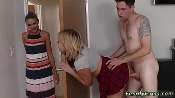 daughters pussy step eat mom Mr marcus and stoya