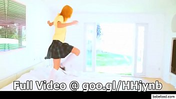young dauther guy by movies rape full japanese masked Sinh vin hu
