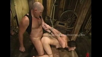 woman suck forced to tourist cocks Very hairy panty 2016