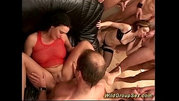 jessica anal german Anal first pain squirt