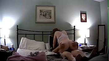 homemade and brother sister real sex Orgasmic fun alone