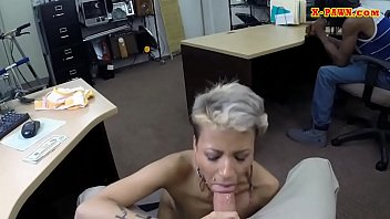 no home while guy sister on hot fucks his is Night spy 19