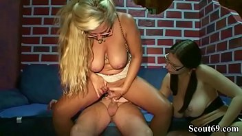 sex habashan vidio Jacking off wile my sister watches
