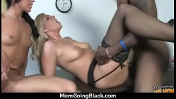 fuk sexy mom xvideoscom Milf is lovely stud with her butt and wet snatch