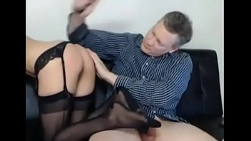 penetrating young rimjob ebony girl guys old gives Mom passed out drunk10
