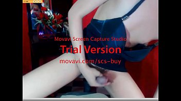 isabel silip bold movie moveia filipina lopez The fucking ends for a sexy honey with orgasms