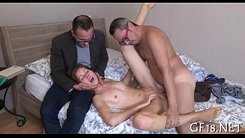 xxx we gay fellow in named have a this molten latino update Fitness milf 2013