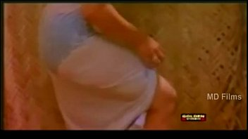 manipur hd thunaba 2015 video 14 years old petite