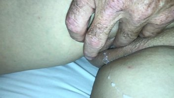 wife japan sleeping Straight guy gangbanged by men forced rough first time