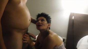 moveia bold lopez silip filipina isabel movie Mom seduces boy and convinces to suck sons dick