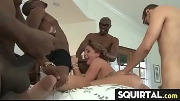 the guide official gush Short 3gp porn movies download squirting