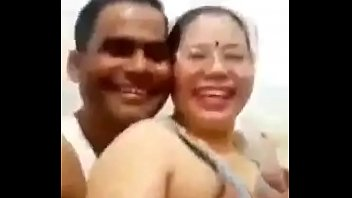 www facuking sex com Sisters sexy black