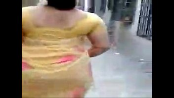 half indian saree south churidhar hot Shemale friend dauther fuck her mom
