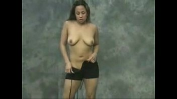 genie evans loni Wife forcing to husband