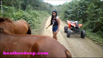 shorts seachripping camisole peeing satin blue and Indian piss videos