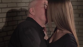 anna mfc molly4 Busted by bbc mr nuttz