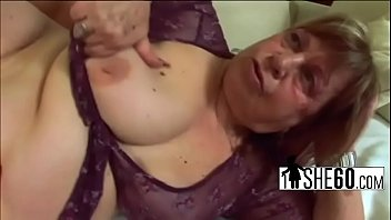 chubby curvy saggy tits Xxx incest mother mom father dad son daughter hd video