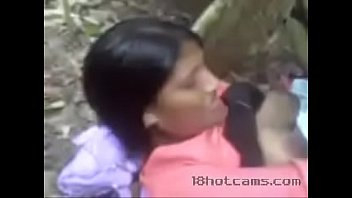 sex lankan actras sri grls vedeos Hot sexy wife fucking with her husband